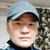 Талгат, 42, г.Атырау