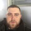 Иван, 28, г.Анапа