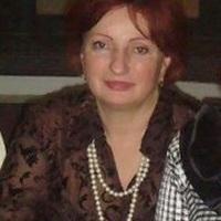 Наталья, 61 год, Овен, Москва