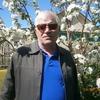 николай, 64, г.Баган