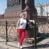 Татьяна, 45, г.Мирный (Архангельская обл.)