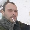 Сергей, 31, г.Сургут
