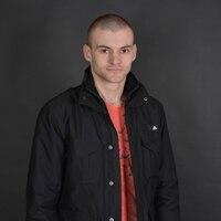 Андрей, 29 лет, Овен, Наурская