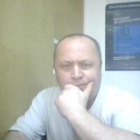 вовочка, 45 лет, Овен, Кемерово