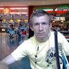 Андрей, 41, г.Касимов