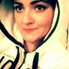 Nadin Nadin, 26, г.Вырица