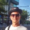 Александр, 30, г.Даугавпилс
