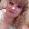 Анна, 26, г.Псков