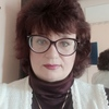 Antonina Titorenko, 52, Arseniev