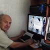 Владимир, 71, г.Воронеж