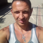 Игорь 41 Бутурлиновка