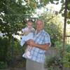 Иван Лазарев, 73, г.Таганрог