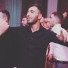 Andran, 21, г.Ереван