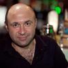 Виктор, 39, г.Уфа