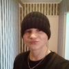 Николай Мареев, 22, г.Александров