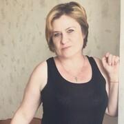 Валентина 51 Воронеж