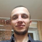 Константин 30 Тучково