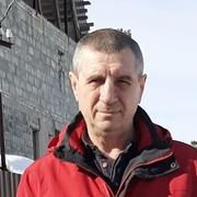 Андрей 30 Ноябрьск