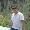 Vasiliy, 37, Almaty