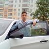 олег, 54, г.Пермь