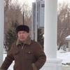 Рашид, 41, г.Кустанай