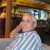 Андрей, 67, г.Красноярск