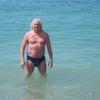 Сигизмунд, 61, г.Тюмень