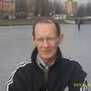 сергей, 59, г.Колпино