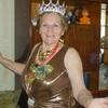 Лидия, 71, г.Сарапул
