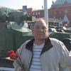валентин, 63, г.Москва