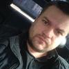 Александр, 33, г.Голицыно