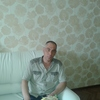 Александр, 44, г.Северск