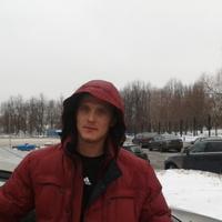 денис, 35 лет, Телец, Москва