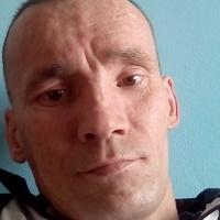 Игорь, 40 лет, Скорпион, Нижние Серги