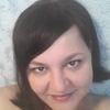 Катрин, 33, г.Советский (Тюменская обл.)