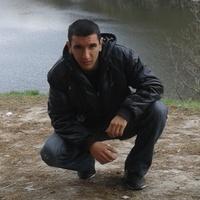 Артём, 29 лет, Весы, Житомир