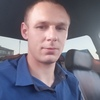 Руслан, 30, г.Татарск