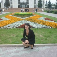 Yulia, 39 лет, Близнецы, Озерск