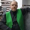 Сергей, 38, г.Котлас