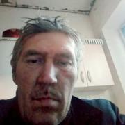 миша 46 Оренбург