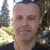 Andrii, 35, г.Кременчуг