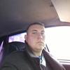 Aleksandr, 30, Novokubansk