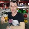 Сергей, 36, г.Прокопьевск
