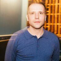 Андрей, 31 год, Рак, Екатеринбург