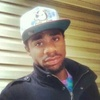 robadams, 21, г.South Plainfield