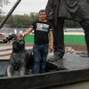 Dima, 39, Molodechno