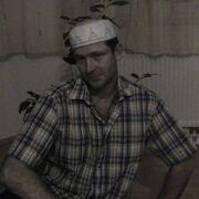 Подружиться с пользователем Andrej 47 лет (Стрелец)
