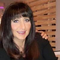 Елена, 45 лет, Водолей, Реджо-ди-Калабрия