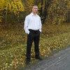 Андрей, 33, г.Пышма