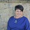 Ирина, 48, г.Варшава